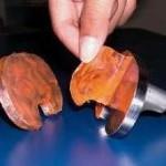 UV Masking Resins