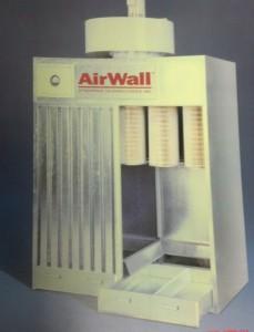 AirWall 2