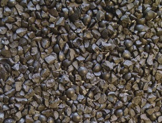 Steel Grit Abrasive