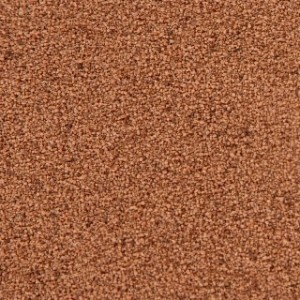 All-natural soft abrasive, crushed walnut shells are available in standard and cosmetic-grade.