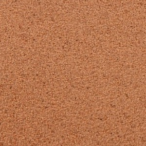 Walnut shell grit is a non-toxic, all-natural, biodegradable soft abrasive.