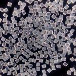 Nylon Polyamide Pellets