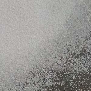 Tagua White Exfoliant 60-200