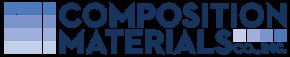 Composition Materials Co., Inc. Logo