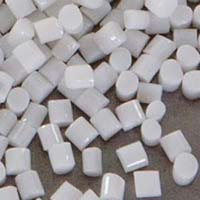 Polycarbonate Media